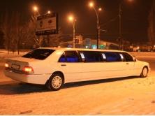 limo-3