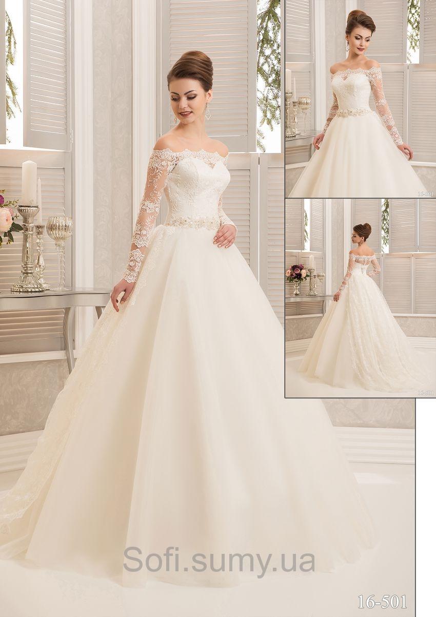 f50d1846a02 Свадебные платья 2016 фото и цены сумы