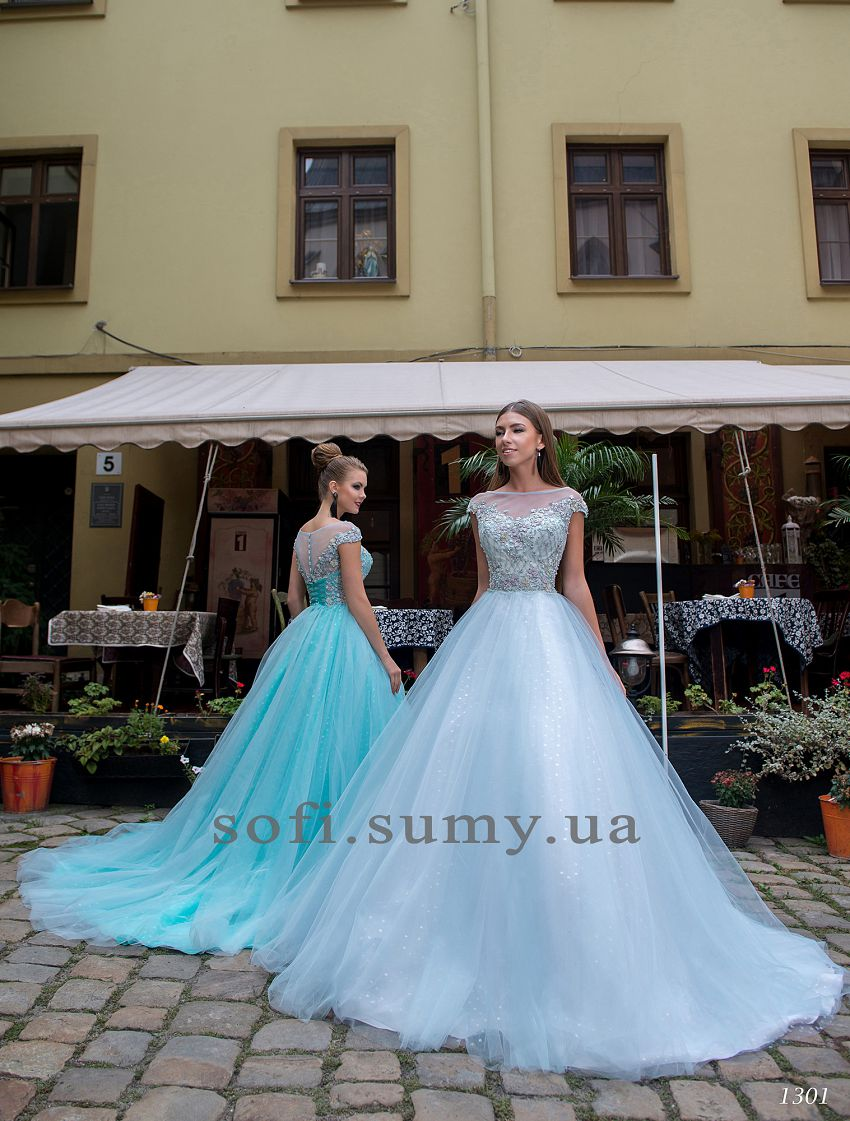e57b2c90023edd3 Выпускные платья в Сумах | Свадебные платья Сумы
